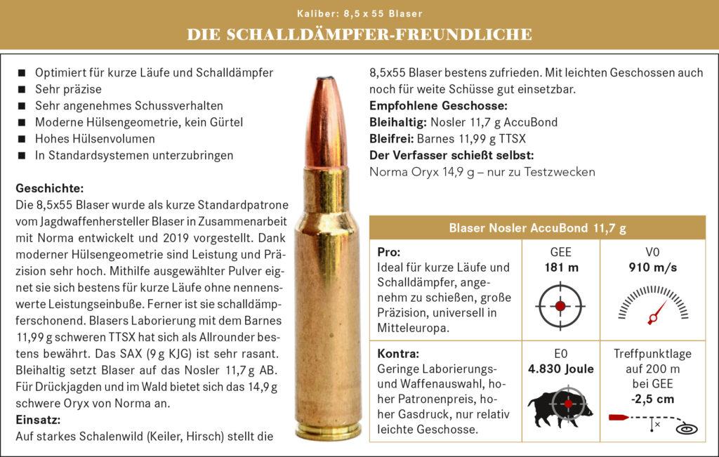 Kaliber-85x55-Blaser
